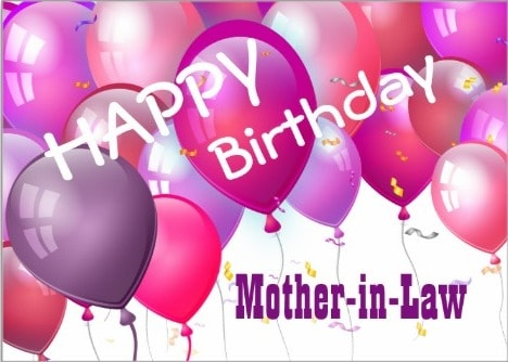 happy birthday mother in law meme ; Happy-Birthday-Mother-In-Law-4