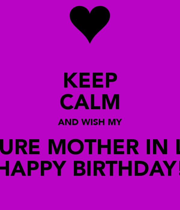 happy birthday mother in law meme ; funny-birthday-quotes-for-mother-in-law-inspirational-birthday-quotes-for-future-mother-in-law-image-quotes-at-relatably-of-funny-birthday-quotes-for-mother-in-law