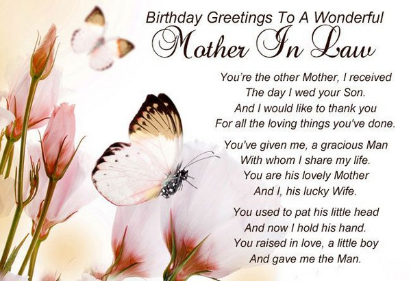 happy birthday mother in law meme ; happy-birthday-mother-in-law-images