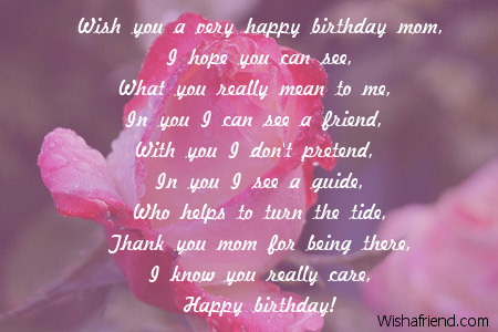 happy birthday mother poems ; 8821-mom-birthday-poems