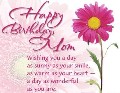 happy birthday mother poems ; f340f8d4c7a3f8a6ab0bd4d237966ece-min