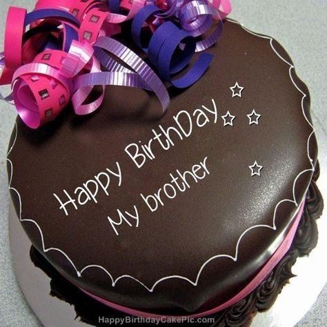 happy birthday my brother images ; 514232a3b61074a2c8bc7c558fc88bb9
