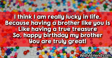 happy birthday my brother images ; 9960-brother-birthday-sayings