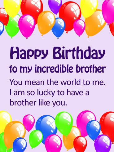 happy birthday my brother images ; b_day_fbr58-7f72672084f733e898974d6b62ec87e4