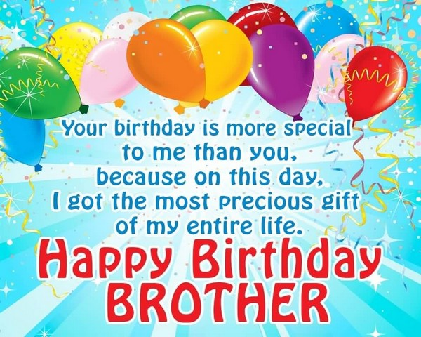 happy birthday my brother images ; birthday-wishes-for-brother-images-download