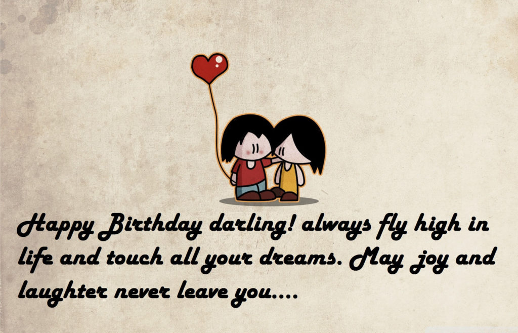 happy birthday my love quotes for him ; Birthday-Love-Quotes-For-Him-1024x658