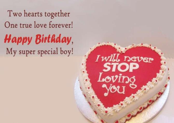 happy birthday my love quotes for him ; Love-Quotes-for-him