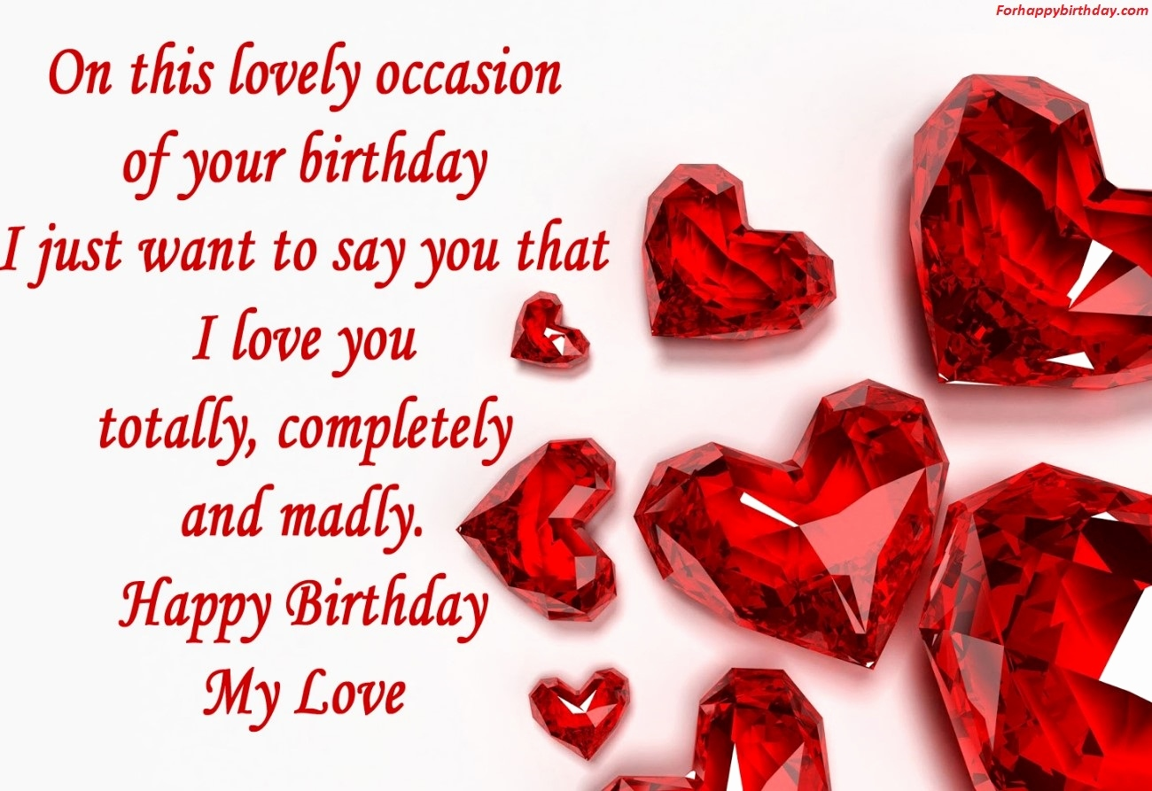 happy birthday my love quotes for him ; birthday-love-quotes-for-him-fresh-birthday-love-letter-for-him-letter-samples-format-of-birthday-love-quotes-for-him