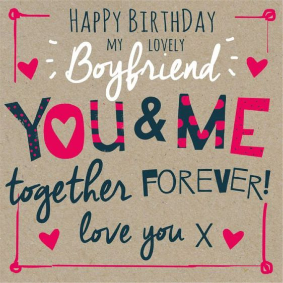 happy birthday my love quotes for him ; fb4829a838b181c0db49d3d0c4d76330