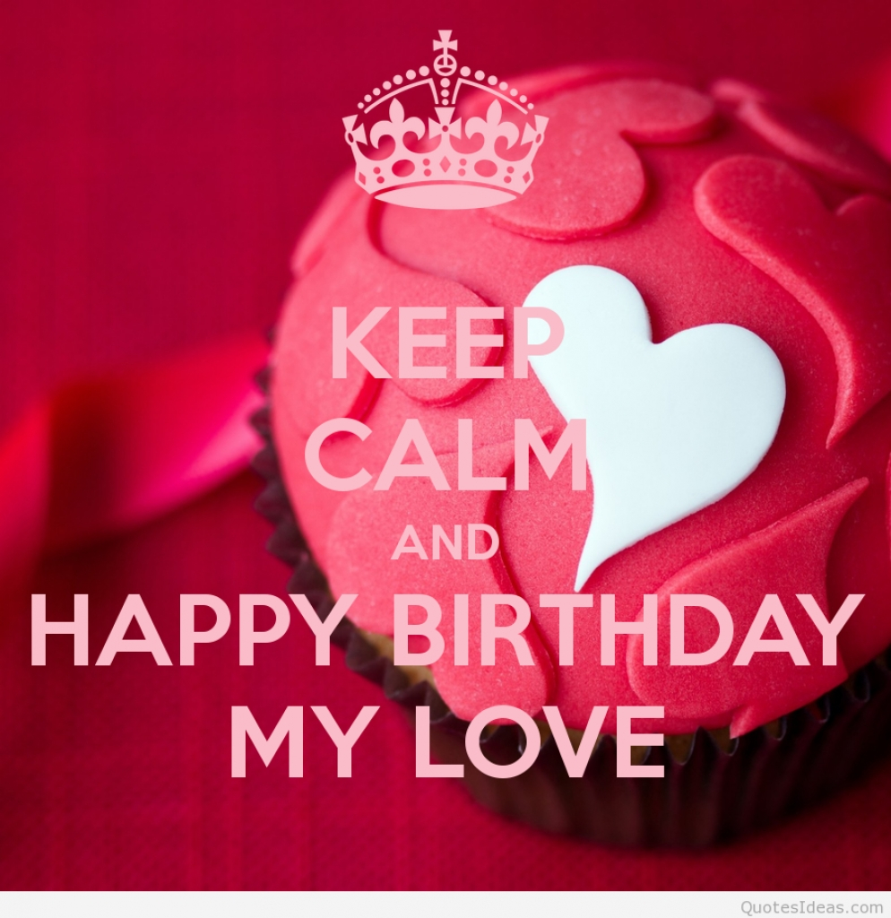 happy birthday my love quotes for him ; happy-birthday-my-love-quotes-for-him-happy-birthday-love-quotes-sexy-happy-birthday-quotes-for-him
