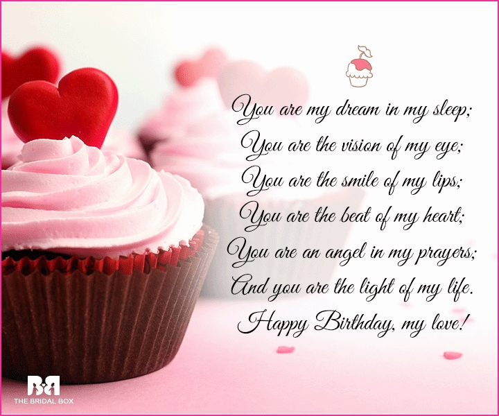 happy birthday my love quotes for him ; happy-birthday-to-my-love-quotes-beautiful-70-love-birthday-messages-to-wish-that-special-someone-of-happy-birthday-to-my-love-quotes