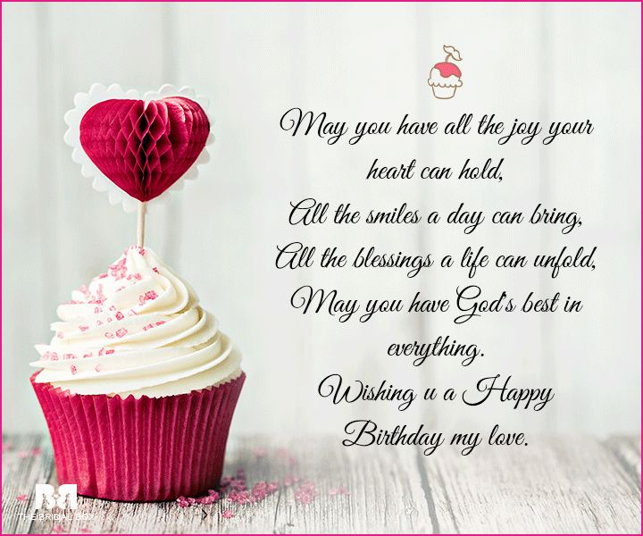 happy birthday my love quotes for him ; lovely-happy-birthday-my-love-quotes-gallery-best-happy-birthday-my-love-quotes-model