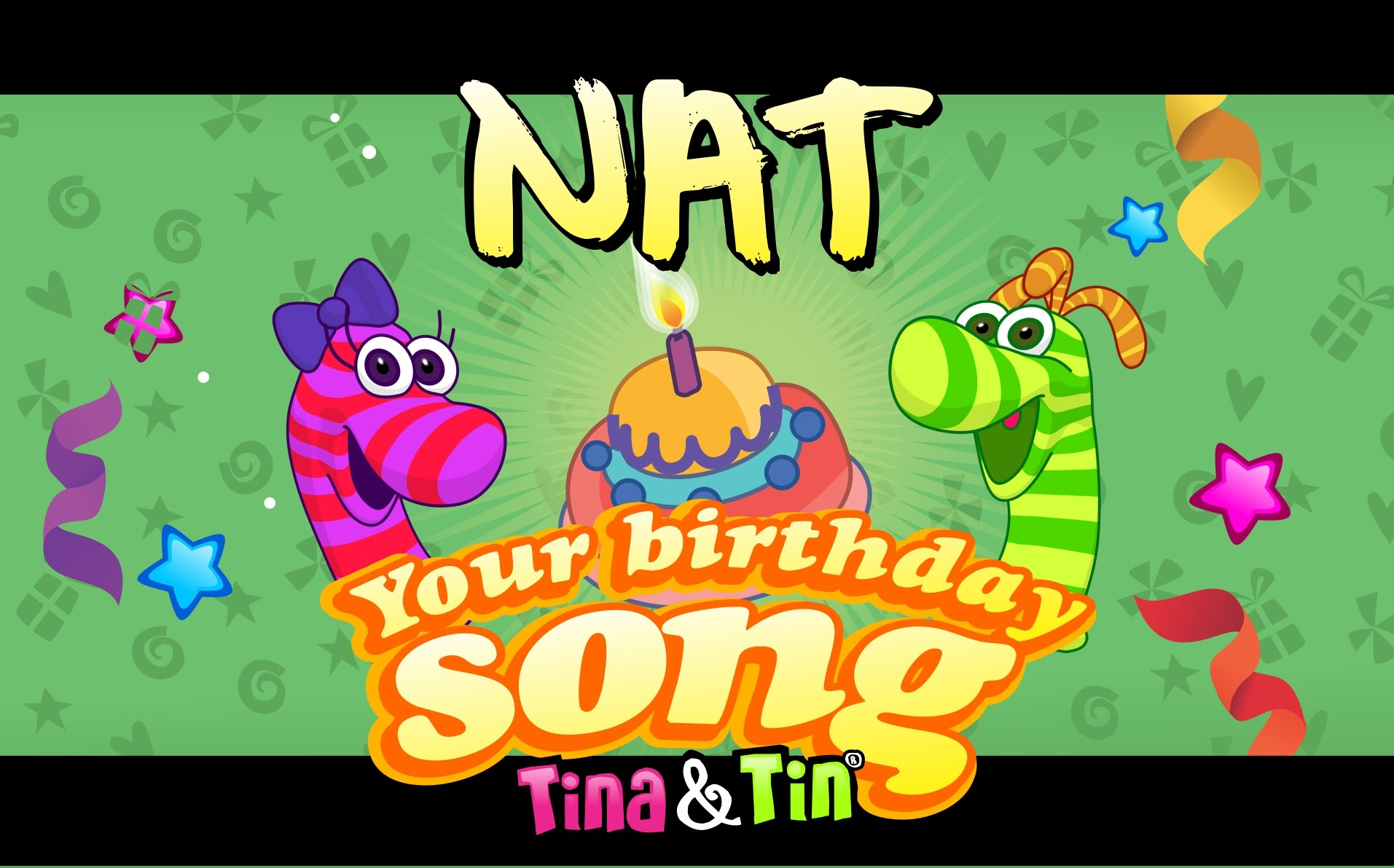 happy birthday nat ; maxresdefault-1