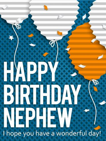 happy birthday nephew pictures ; b_day_fnp04-a7f87be939ee9f5869ae4eb22afb9e64