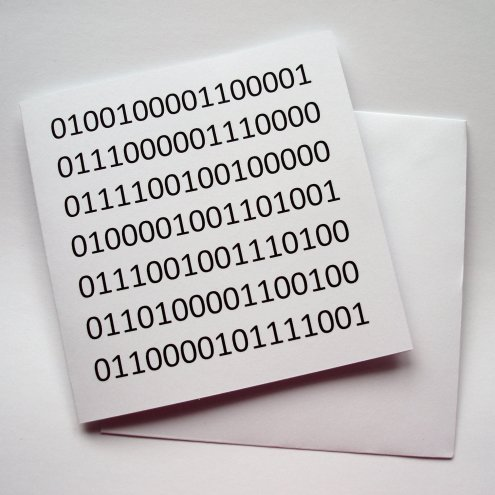 happy birthday nerd card ; happy-birthday-binary-code-greeting-card-idea11-pinterest-happy-birthday-in-binary-code