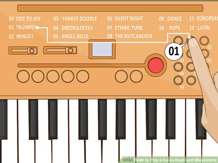 happy birthday notes on casio ; aid4636778-v4-728px-Play-a-Casio-Keyboard-%2528Beginners%2529-Step-2-Version-2