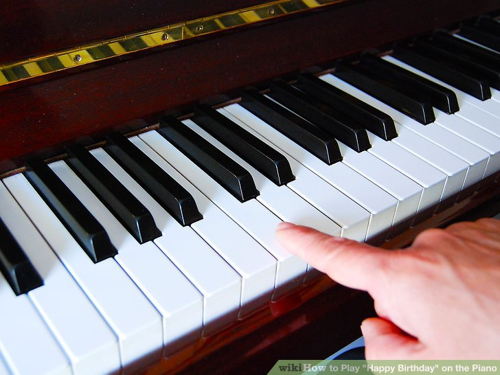 happy birthday notes on casio ; aid875175-v4-728px-Play-%2522Happy-Birthday%2522-on-the-Piano-Step-1