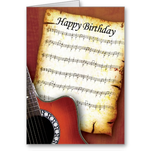 happy birthday notes on casio ; happy-birthday-guitar-tabs-notes-chords