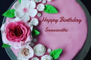 happy birthday notes on casio ; happy-birthday-sravanthi-8-300x200