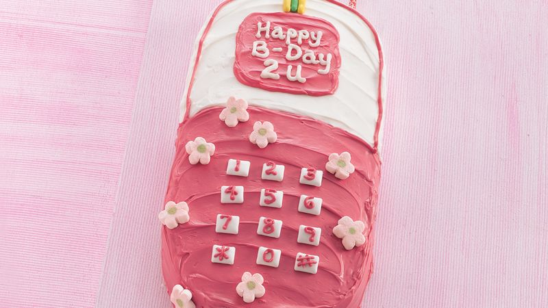 happy birthday on phone ; 91949f8a-701a-4f7a-91d2-1c8543e15799