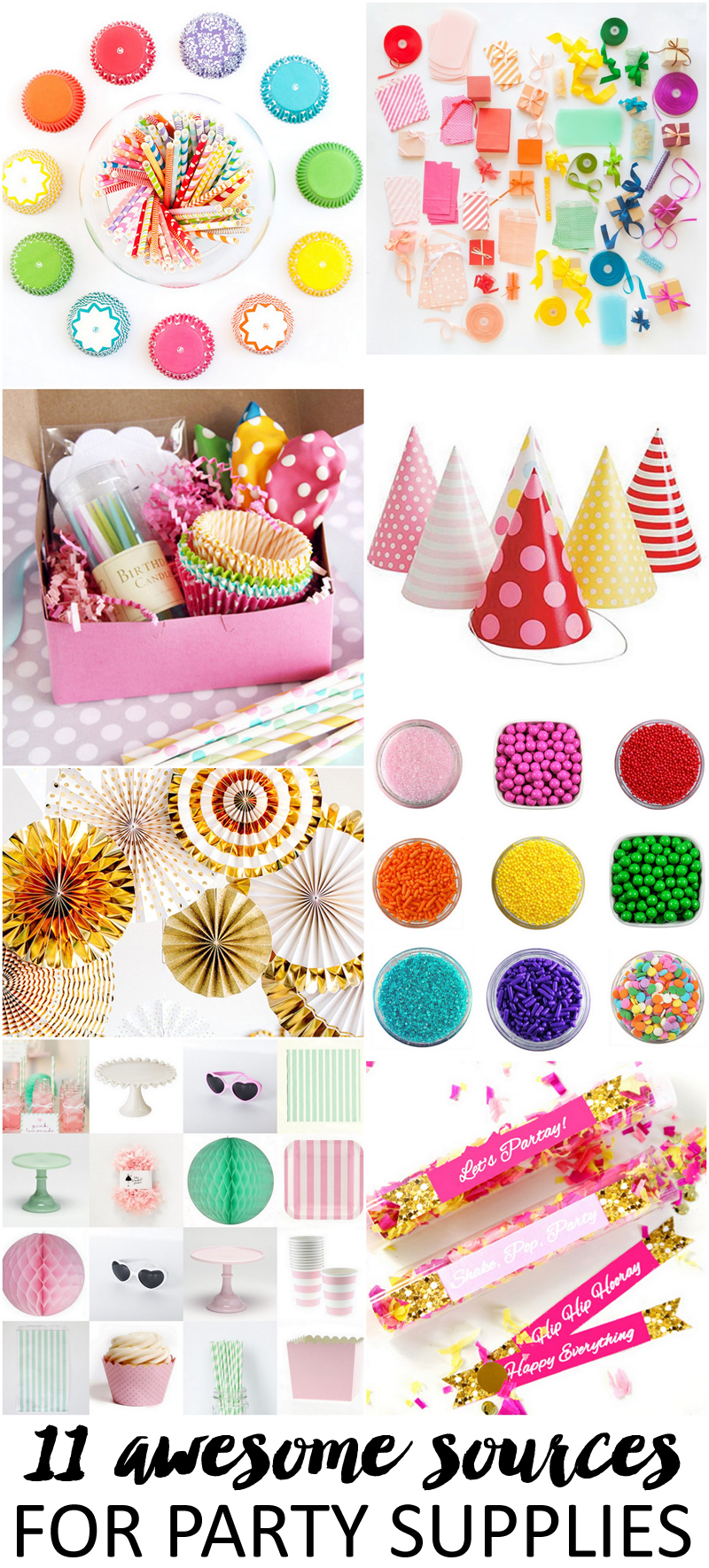 happy birthday party boxes ; 11-Awesome-Sources-for-Party-Supplies