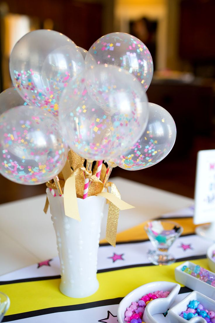 happy birthday party boxes ; Birthday-Decoration-Balloon-Wands-Unicorn-Birthday-Party-Decorations-Party-Favors-by-Jessica-W