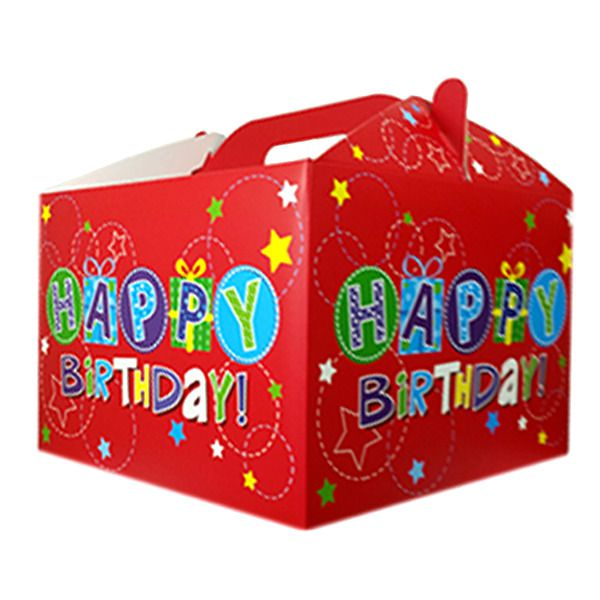 happy birthday party boxes ; happy-birthday-party-boxes-high-quality-paper-color-gift-birthday-gable