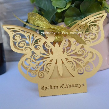 happy birthday party boxes ; happy-birthday-party-supplies-laser-cut-butterfly