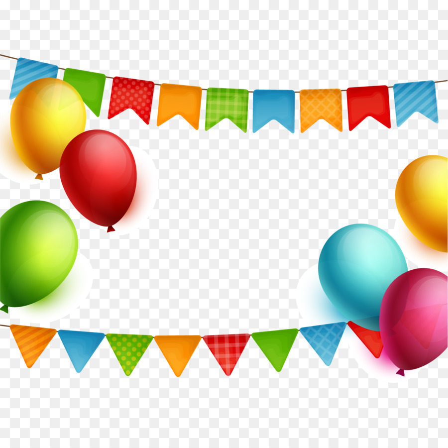 happy birthday party boxes ; kisspng-happy-birthday-to-you-party-balloon-birthday-party-decorations-5a993880bd0330
