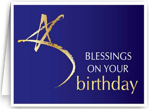 happy birthday pastor ; happy_birthday_pastor1