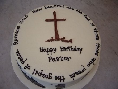 happy birthday pastor ; happy_birthday_pastor4