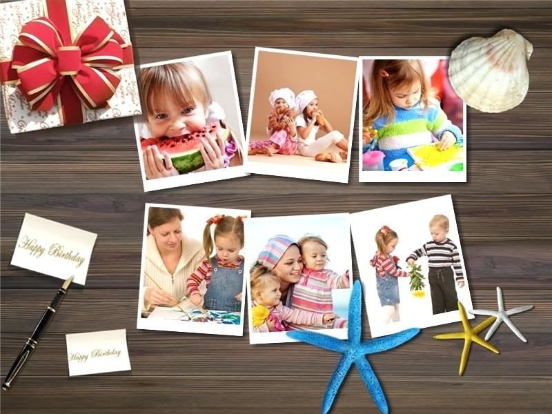 happy birthday photo collage template ; birthday-collage-template-see-more-photo-collage-samples-free-first-birthday-collage-template