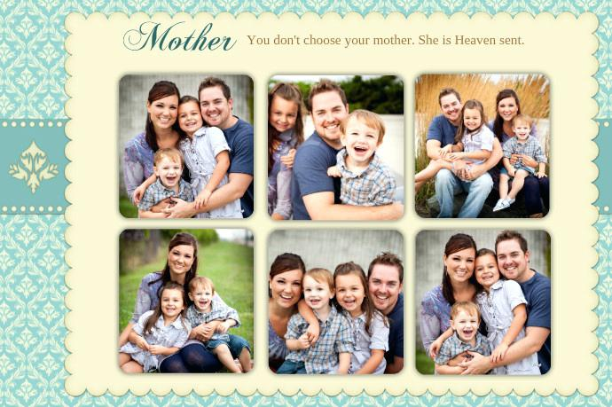 happy birthday photo collage template ; collage-templates-online-mothers-day-photo-collage-template-picture-collage-maker-pro-templates-free-download