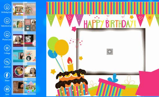 happy birthday photo collage template ; free-birthday-collage-template-business-plan-template-for-free-birthday-collage-template