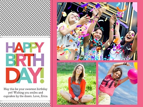happy birthday photo collage template ; happy-birthday-collage-template-business-plan-template-throughout-happy-birthday-collage-template