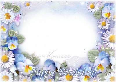 happy birthday photoshop template ; 1465937129_happy-birthday-photoshop-frame-psd