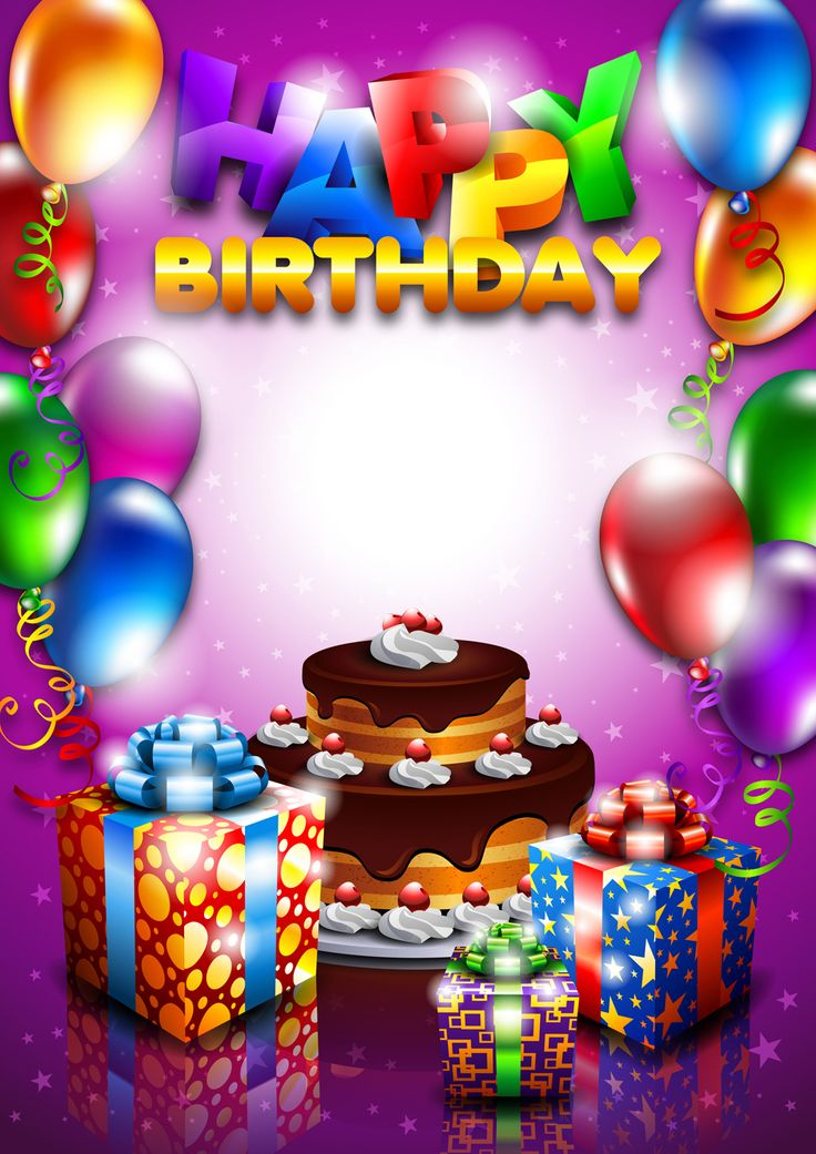 happy birthday photoshop template ; 2f205b365f01a5a75a5206c630a04bf9--birthday-greetings-birthday-wishes