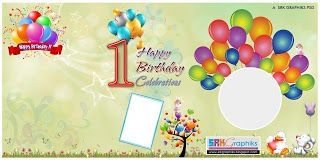 happy birthday photoshop template ; e9ef6db220a4c6945e0aef00f8d51625