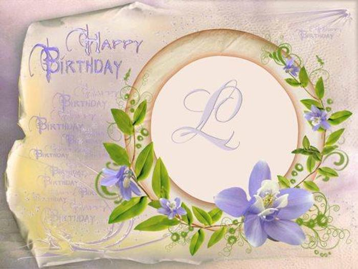 happy birthday photoshop template ; happy-birthday-photoshop-template