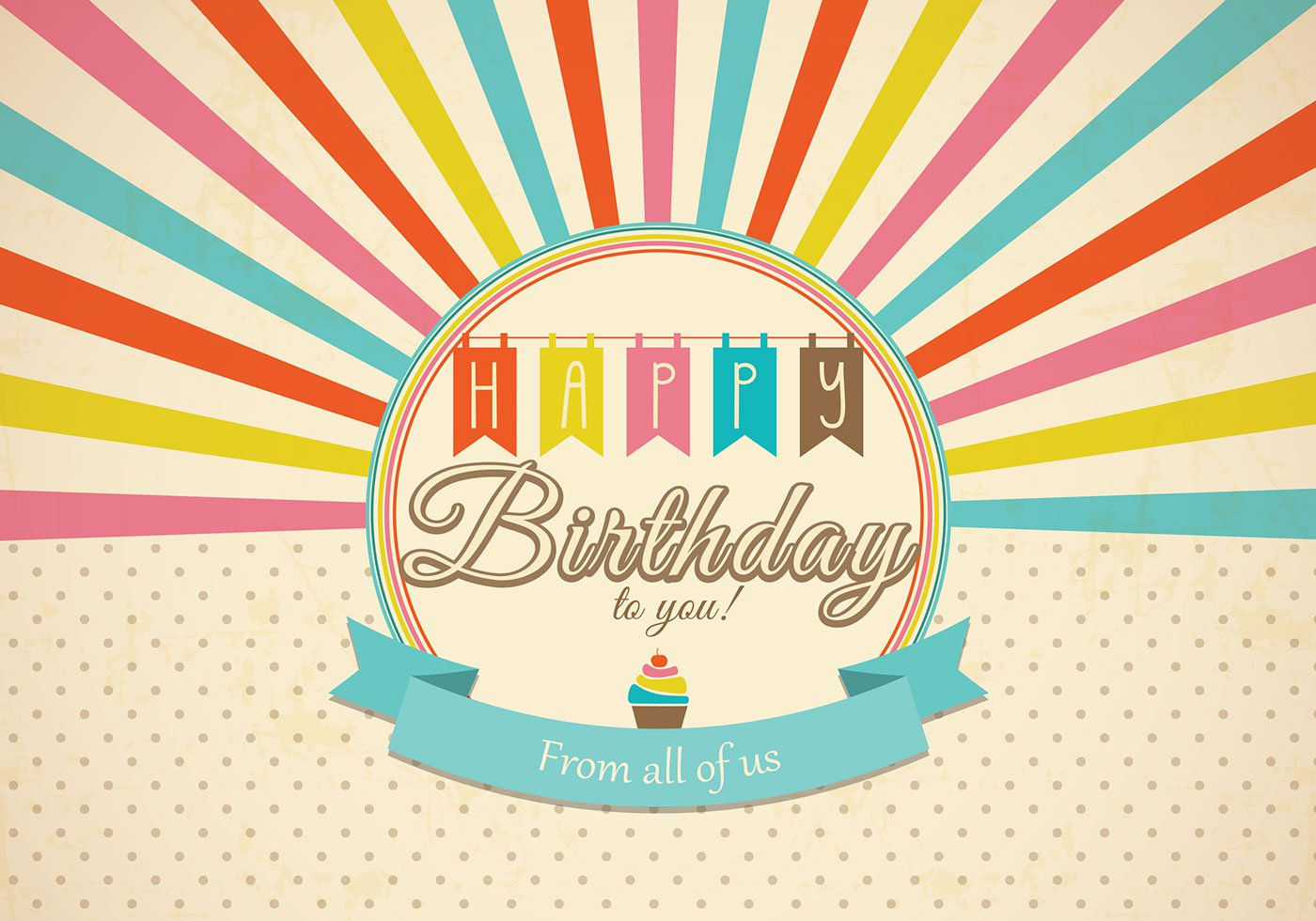 happy birthday photoshop template ; retro-happy-birthday-card-psd-photoshop-backgrounds