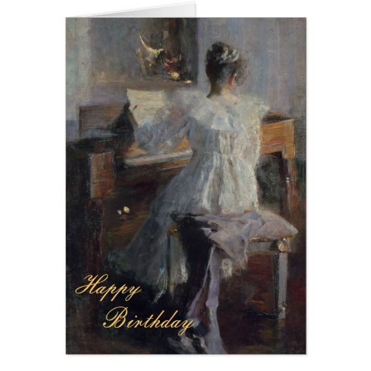 happy birthday piano player ; piano_player_personalised_birthday_card-r1eea31ec856f44a094fa261507c5d5a3_xvuat_8byvr_540