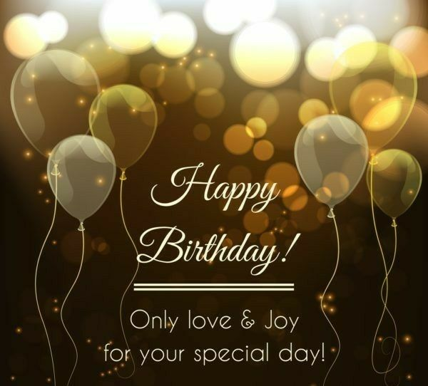 happy birthday picture msg ; 456dc4aa6f857896c3d3119ac74d9986