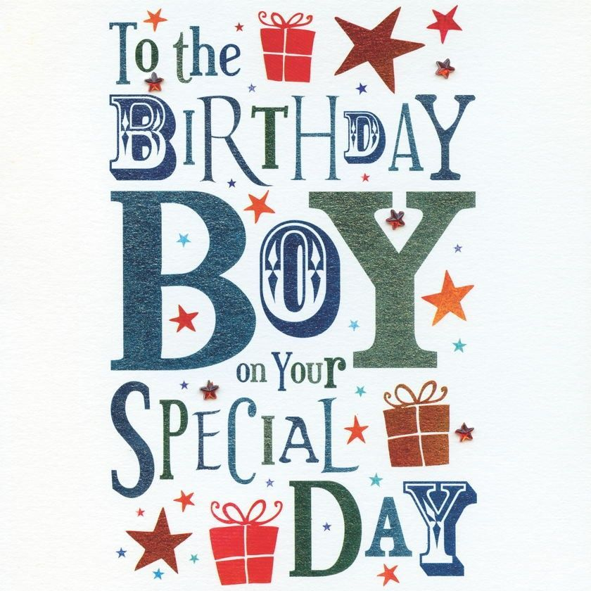happy birthday pictures for boys ; 4a7f82f9d80e1af02fb09ee65e502933