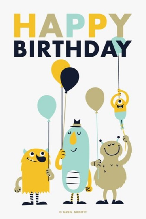 happy birthday pictures for boys ; Birthday-images-for-men-10