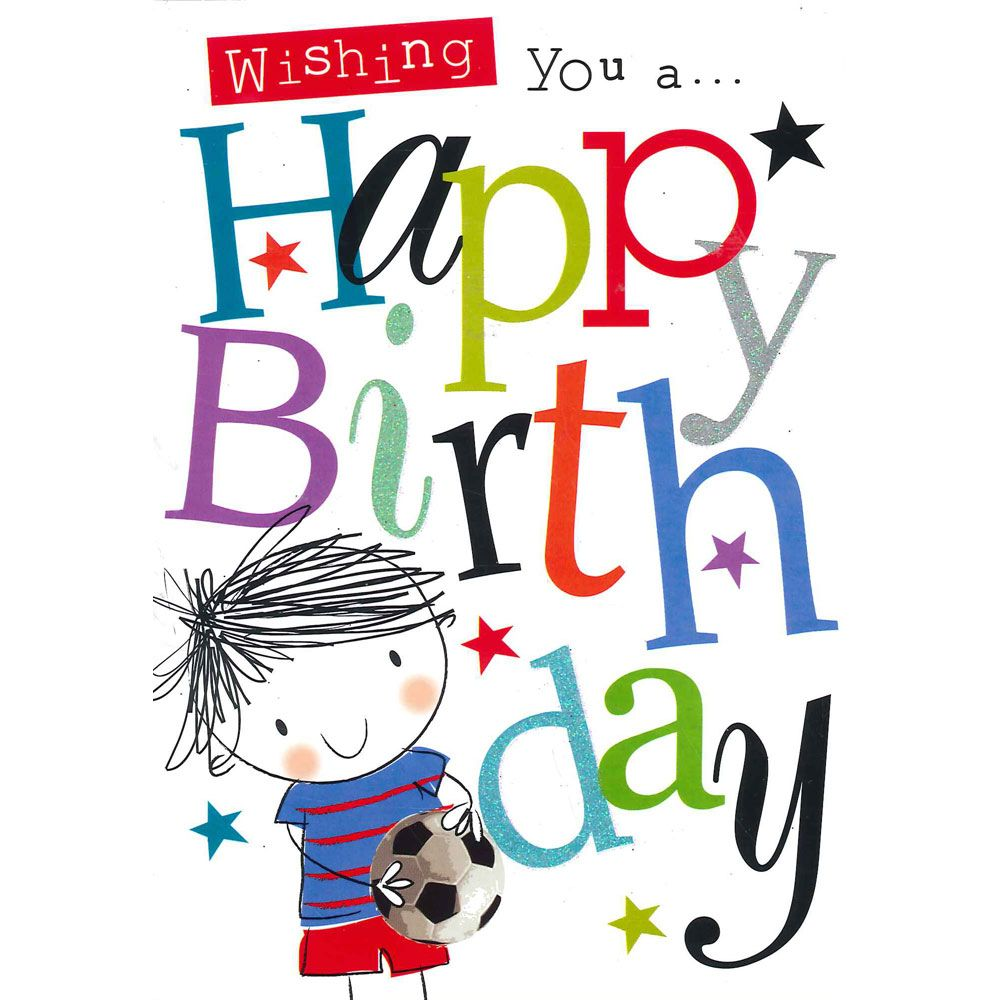 happy birthday pictures for boys ; a10a5c96cfe1b9b9028408da30b8a8d7