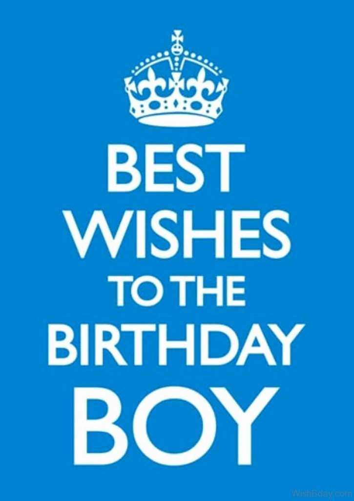 happy birthday pictures for boys ; happy-birthday-images-for-guys-inspirational-birthday-wishes-for-boys-wishes-for-birthday-boy-of-happy-birthday-images-for-guys