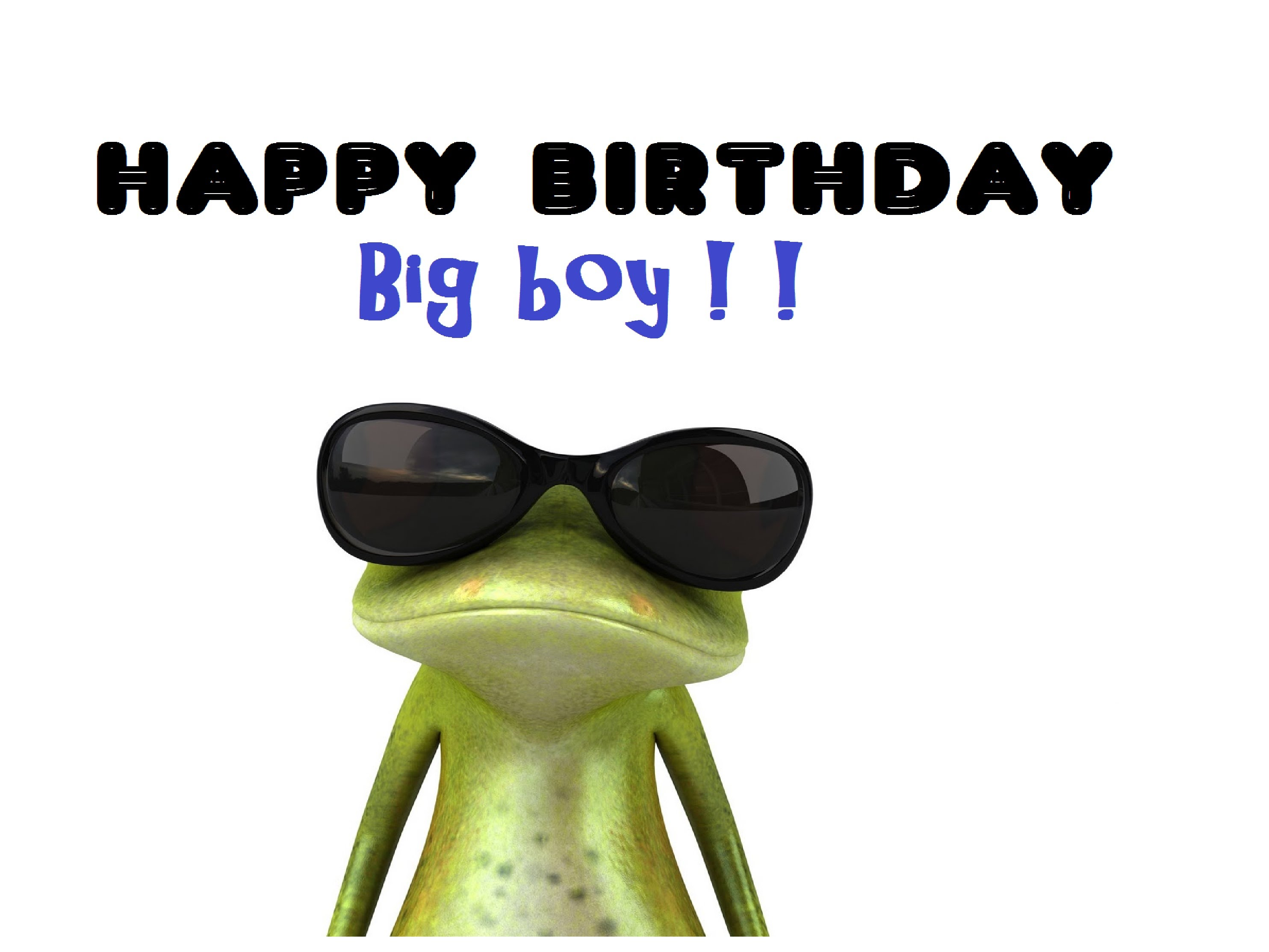 happy birthday pictures for boys ; maxresdefault