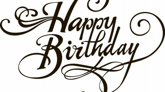 happy birthday pictures to draw ; birthday%2520drawing%2520images%2520;%2520happy-birthday-drawing-9