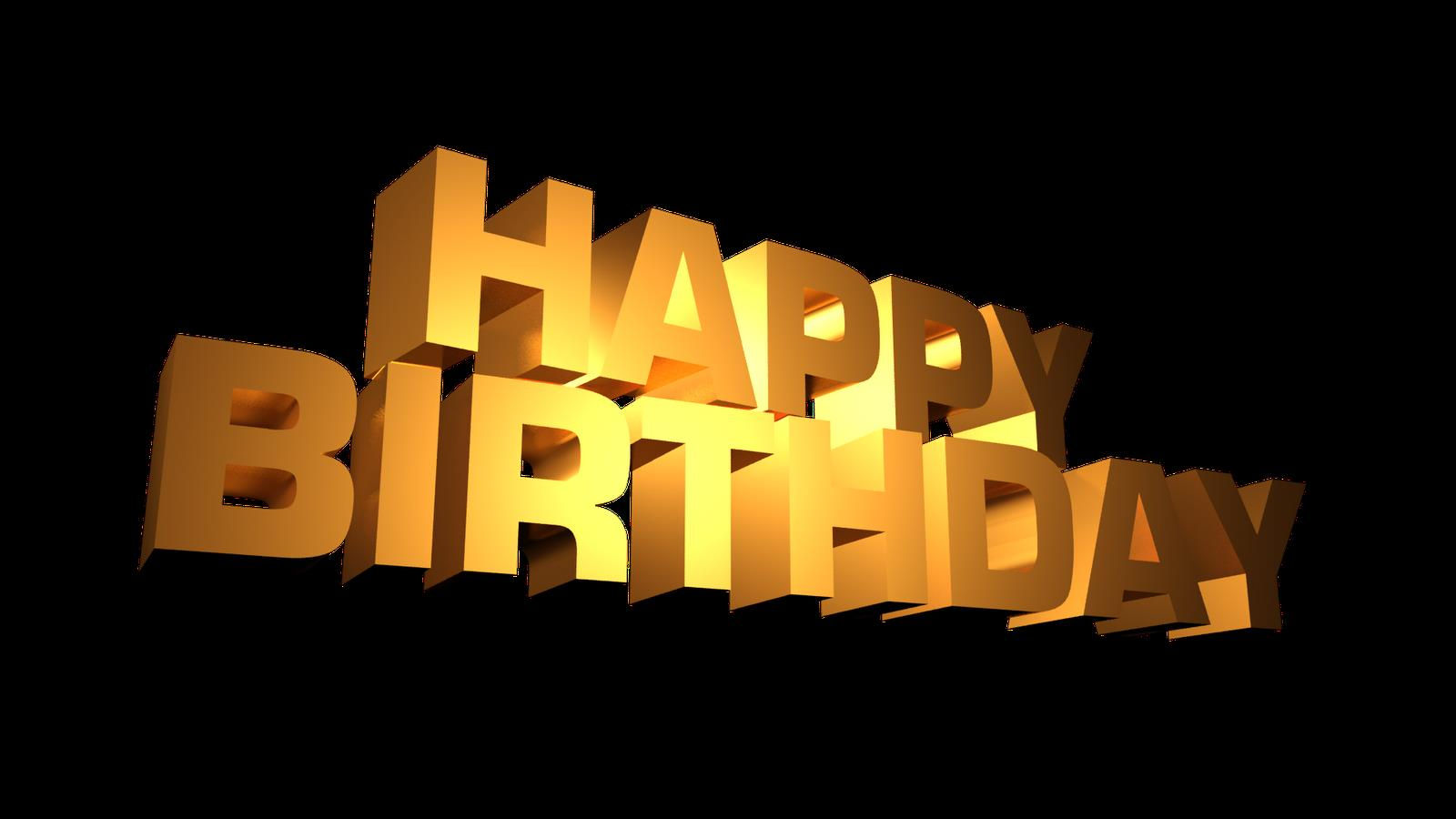 happy birthday png ; Happy-Birthday-PNG-Free-Download