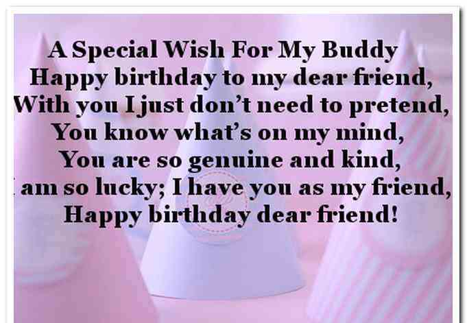 happy birthday poem for friend in hindi ; birthday-poems-for-friends-hindi